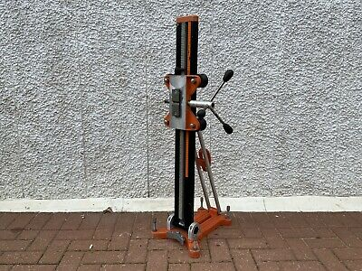 Spit Diamond Core Drilling Rig Stand • 375£