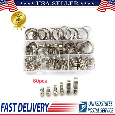$22.59 • Buy 4x Carbon Fiber Front Bumper Canards Diffuser Lip Splitter Fins For Honda Civic