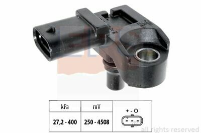 AU91.25 • Buy Air Pressure Sensor, Height Adaptation 13627804742 For BMW 1 E88 118d 2.0, 120d