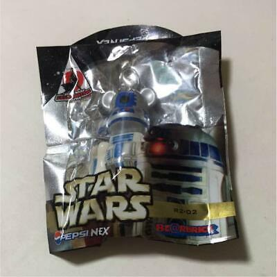 $33.30 • Buy Pepsi Bear Brick Star Wars 1 R2-D2