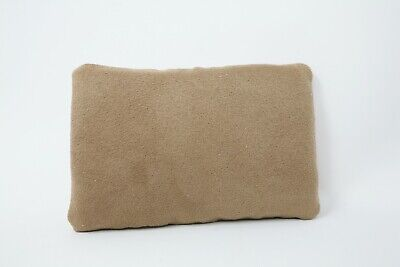 $ CDN26.58 • Buy Rolex Box Cushion Pillow Replacement High Quality, Hand Made 3.5 X5.25