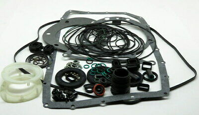 AU283.07 • Buy ZF6HP26X Combo Overhaul Kit