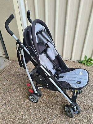 AU60 • Buy Valco Vee Bee TXR Umbrella Stroller. Light Weight And Easy To Fold.