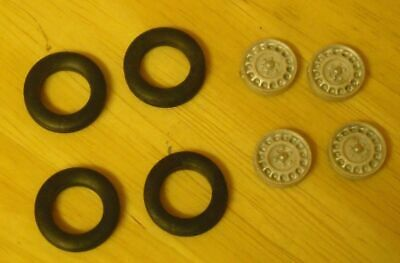 1//43rd scale MG ZR Hairpin alloys by K/&R Replicas
