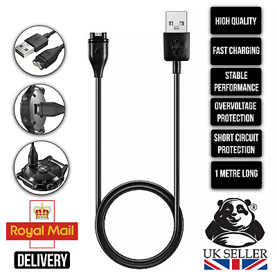 Touchable PU Leather Cross Body Mobile Phone Shoulder Change Bag Purse UK • 5.99£