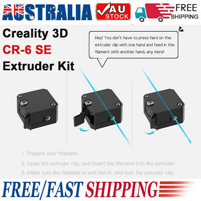 AU19.94 • Buy Intelligent 3D Printing Pen High Temperature 3D Painting Pen Kit + 5m Consumable