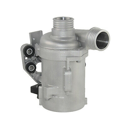£119.46 • Buy Electric Water Pump 11517583836 For BMW 3 Coupe E92 5 E60 5 Touring E61