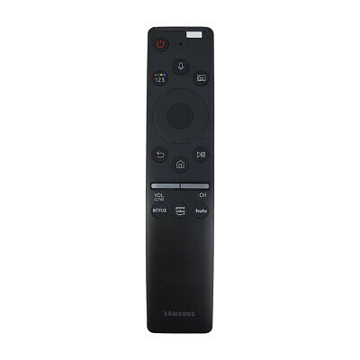 $ CDN30.23 • Buy Original Remote Control For SAMSUNG QN82Q90RAFXZA (USED)