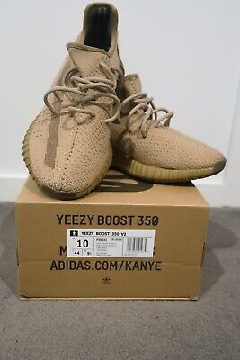 AU315 • Buy YEEZY Boost 350 V2 Shoes