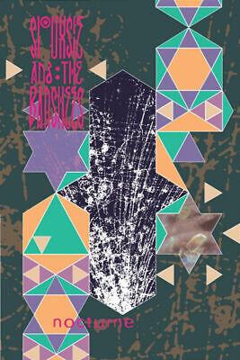 Siouxsie And The Banshees - Nocturne [DVD] • 9.94£