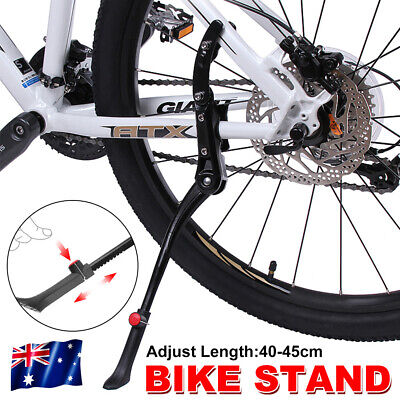 AU14.95 • Buy Water Bottle Holder Bicycle Bracket Cup Carrier Cage Drink Container 2 Set Bike