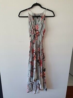 AU30 • Buy FOREVER NEW  Dress Size 6 - PETITE