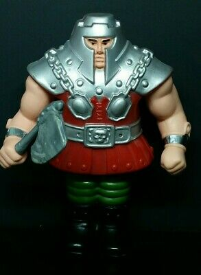 $29.95 • Buy Vintage He Man Ram Man 1983 Action Figure Masters Of The Universe