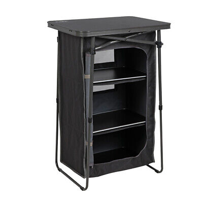 Royal Tower Compact Storage Unit • 39.99£