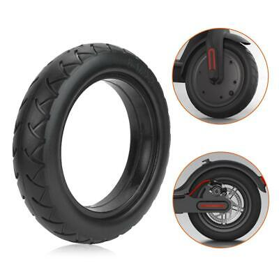 AU12.54 • Buy Tire Mijia M365 Tyre Tube Wheel Smart Electric Bicycle Tire Replacement Wheels