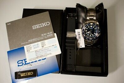 $ CDN3150 • Buy Seiko Marinemaster 300m SLA023 SLA023J1 MM300