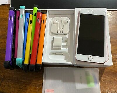 AU400 • Buy Iphone 6s Plus