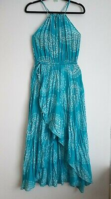 AU9.99 • Buy Forever New Dress Size 6