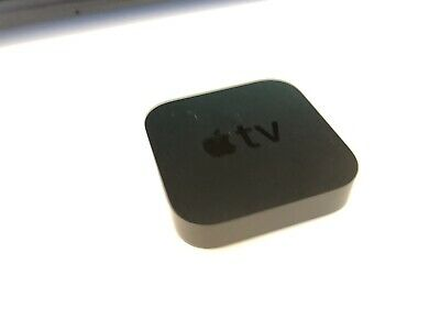 AU100 • Buy Apple TV 2nd Generation