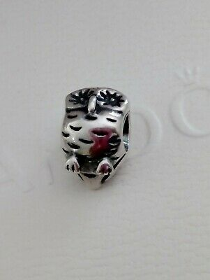 AU25 • Buy Authentic Pandora Sterling Silver Owl Charm Retired