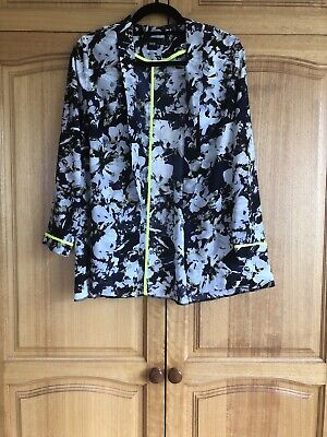 AU10 • Buy ASOS Open Jacket Size 14