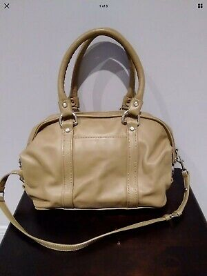 AU36 • Buy Oroton Leather Bag. Excellent Condition, Hardly Used.