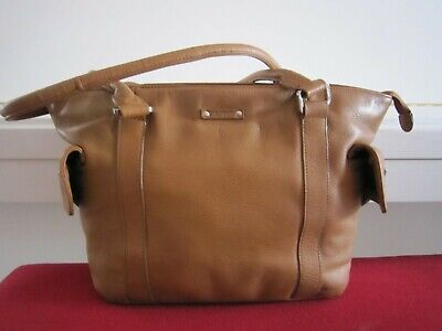 AU35 • Buy Oroton Leather Bag