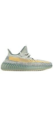 $ CDN375.41 • Buy Yeezy Boost 350 V2 Israfil Size 11 *In Hand Ready To Ship* 100% Authentic
