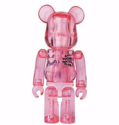 $54.87 • Buy Bearbrick Be Rbrick Series 38 Artist