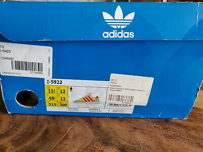 AU30 • Buy Adidas Trainers Brand New In The Box. Size Us 13 1/2 ADIDAS ORIGINALS