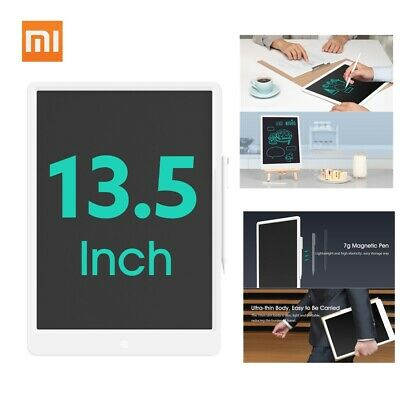 AU25.37 • Buy Xiaomi Mijia 10 /13.5  LCD Writing Tablet With Pen Drawing Pad Graphics Board AU