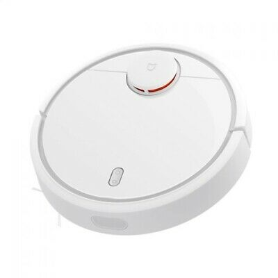 View Details Xiaomi Mi Robot 1S CN Vacuum Cleaner Cleaning Expert Vacuuming Mapping • 188.90£