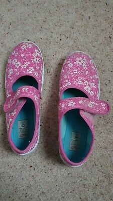 £8 • Buy Superfit Girls Slippers Size 32