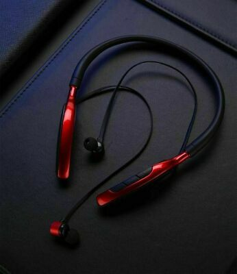 $ CDN21.29 • Buy Wireless Bluetooth Handsfree Earphone Earbuds Headset For IPhone Samsung Android