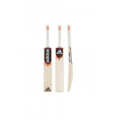 Adidas Incurza 5.0 Junior Cricket Bat (2020) - Free & Fast Delivery • 85.99£