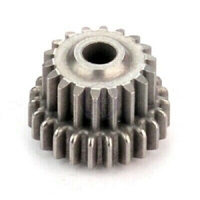 Thunder Tiger PD7222 2 Speed Pinion Gear, MTA4 • 13.58£