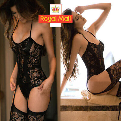 New Christmas Winter Wreath Door Hanger Reef Craft Metal Hook Xmas Decoration • 4.98£