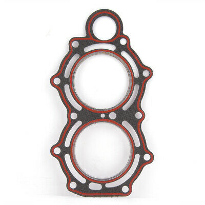 AU17.02 • Buy Motor Outboard Parts Cylinder Head Gasket Fit For TOHATSU 9.8HP Motor Outboard