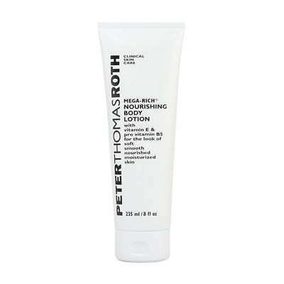 Peter Thomas Roth Mega Rich Body Lotion 235ml • 11.50£