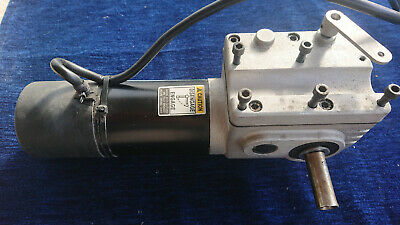 Invacare Pronto M61 Motor Right Hand Side. Electric Wheelchair Spare Repair Part • 45£