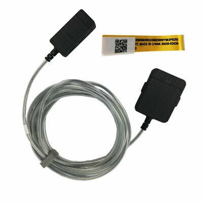 $ CDN362.85 • Buy Original SAMSUNG QN82Q90RAFXZA TV One Connect Cable For Television (USED)