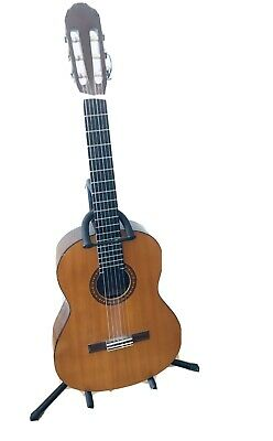 AU98 • Buy Authentic Yamaha Classical Acoustic Guitar CS40 Child Size 3/4 Like New Timber