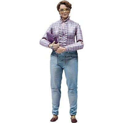 AU19.99 • Buy STRANGER THINGS - Barb 7  Scale Action Figure (McFarlane) #NEW
