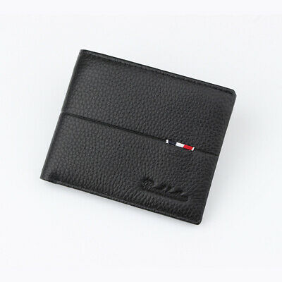 AU25.99 • Buy NEW IN BOX Quiksilver Men's Surf Synthetic Leather Wallet Christmas Gift #101