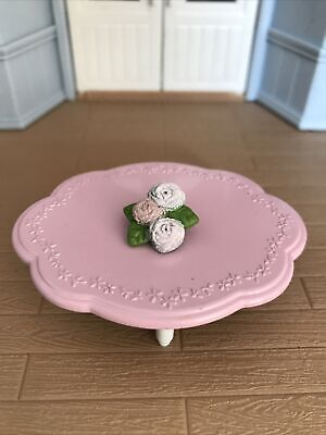 Sylvanian Families SPARES Accessories Wedding Arch Flower Decoration Critters • 3.99£