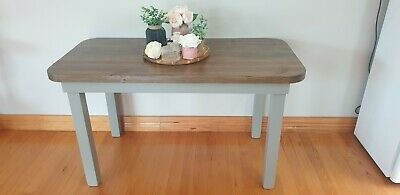 AU149 • Buy Dining Table