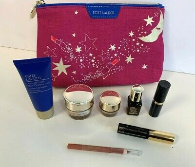ESTEE LAUDER - Horoscope Anti-Aging & Cosmetic Gift Set - NWOT • 24.99£