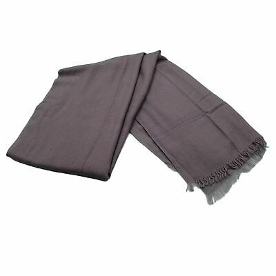 N.Peal Women's Scarf Colour:  Grey • 37.95£