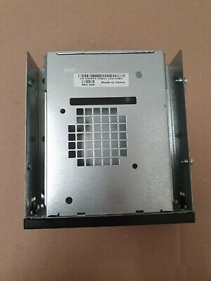 Dell 5,25   Cage 0JH670 For Precision 490 690 T3400 T5400 T7400 On 1x 3,5   HDD • 10£