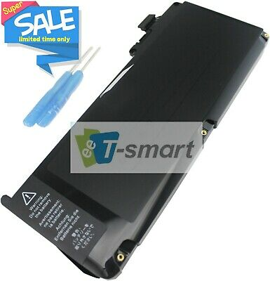 $ CDN41.61 • Buy Lot Laptop Battery For A1331 Apple MacBook Unibody 13  A1342 Late 2009/Mid 2010